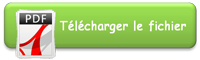 pdftelecharger